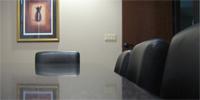 officephoto