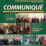 Communique-March-2015-cover-200x259