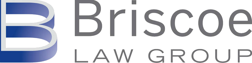 Briscoe Law Group